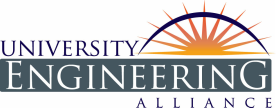 University Engineering Alliance